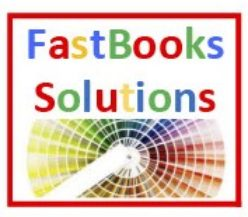 FastBooks.Solutions, the simple to use [Business-Set-of-Books] in Excel converts your bank-statements into monthly financial-statements and provides a paradigm-shift of new insight into your self-employed, store-front or home-based business.