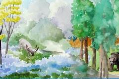 bluebells.elk_.bear_