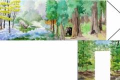 greatforests_SideA