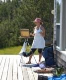 Nantucket  Maureen Stavola