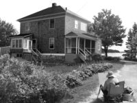 Maine-house_altered-e1504546478268