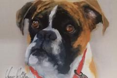bulldog.eac demo2019
