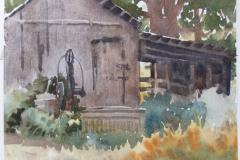 barn-with-tub-demo