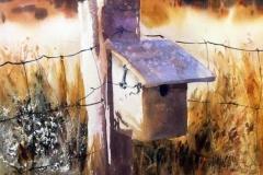 birdhouse_demo