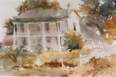 browncountyhouse