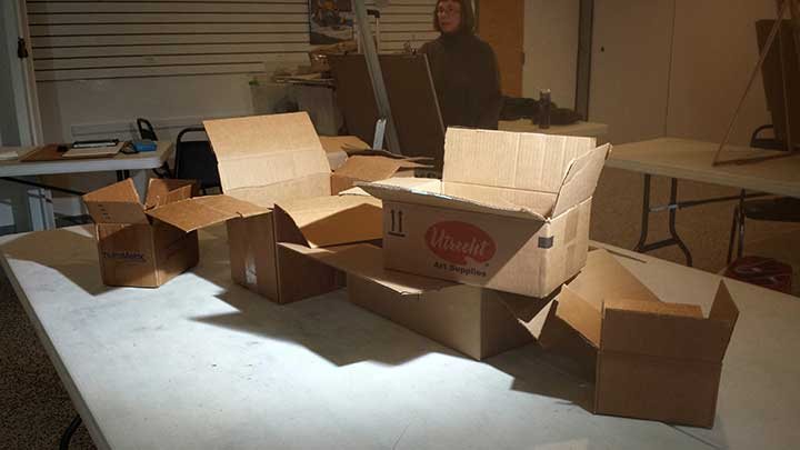 cardboard-boxes-1
