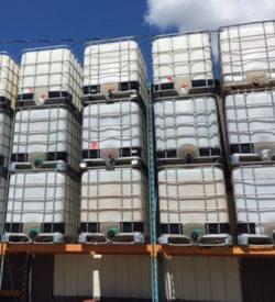 275 Gallon, 330 Gallon, tote tank, Liquid Poly Tanks, IBC Tote Tanks, Used IBC, storage tank, liquid tank, IBC Poly, Used Poly Tank, Louisville KY, Water Storage, IBC Poly Tanks, Used IBC