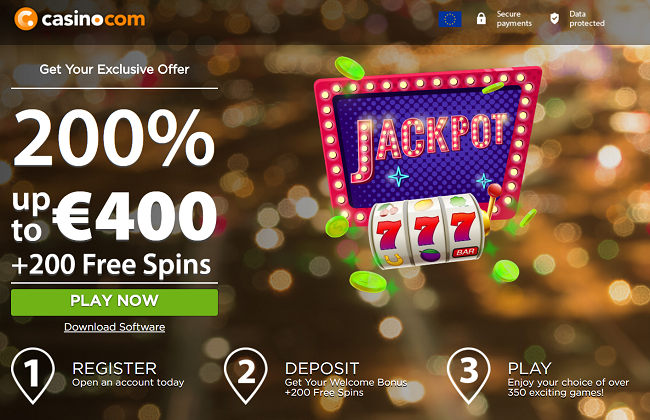 Casino Bonus Code Coupon Voucher Promotions From 2020