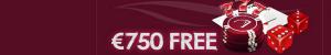 rubyfortune bonuses 2015
