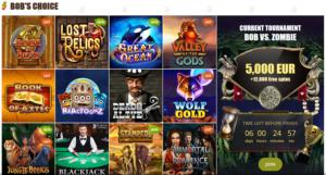 New No Deposit Casino S From Holland 2020 Bonuscode Casino