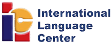 International Language Center