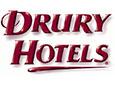 Drury Hotels