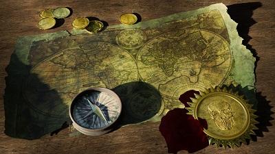 RuneScape Grand Exchange