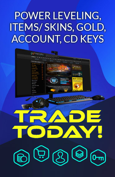 Trade Today