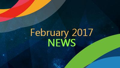 PlayerAuctions News February 2017