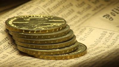 OSRS F2P Money Making Guide