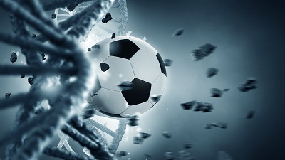 FIFA 18 Chemistry Styles