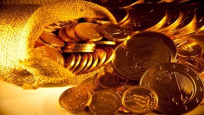 WoW Gold Farming