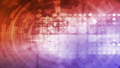 Fortnite Stats Tracker