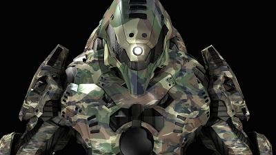 Best Warframe Mods