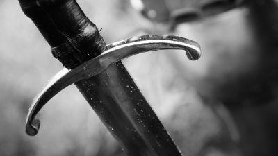 runescape weapons