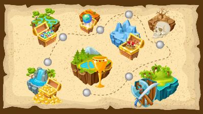 Desert Treasure in OSRS Guide
