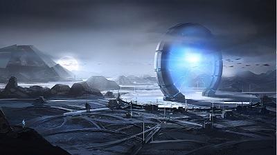 Destiny 2 Season of Dawn Power Leveling Guide