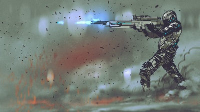 Essential Tips for Fortnite Solo Squads