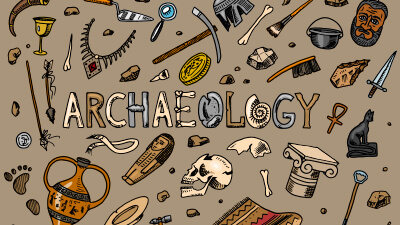 RuneScape Archaeology – What We Know So Far