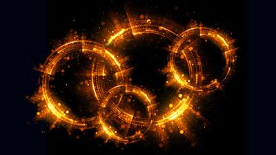 Runescape Auras