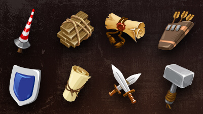 osrs most expensive items