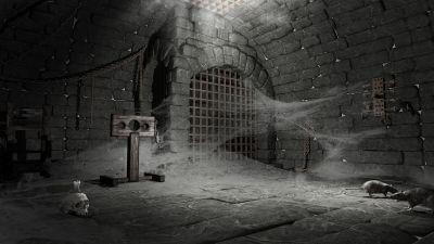 eso public dungeons blog