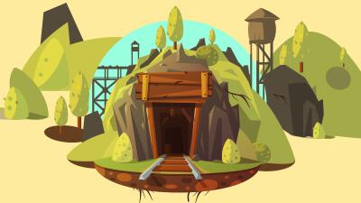 OSRS Mining Update