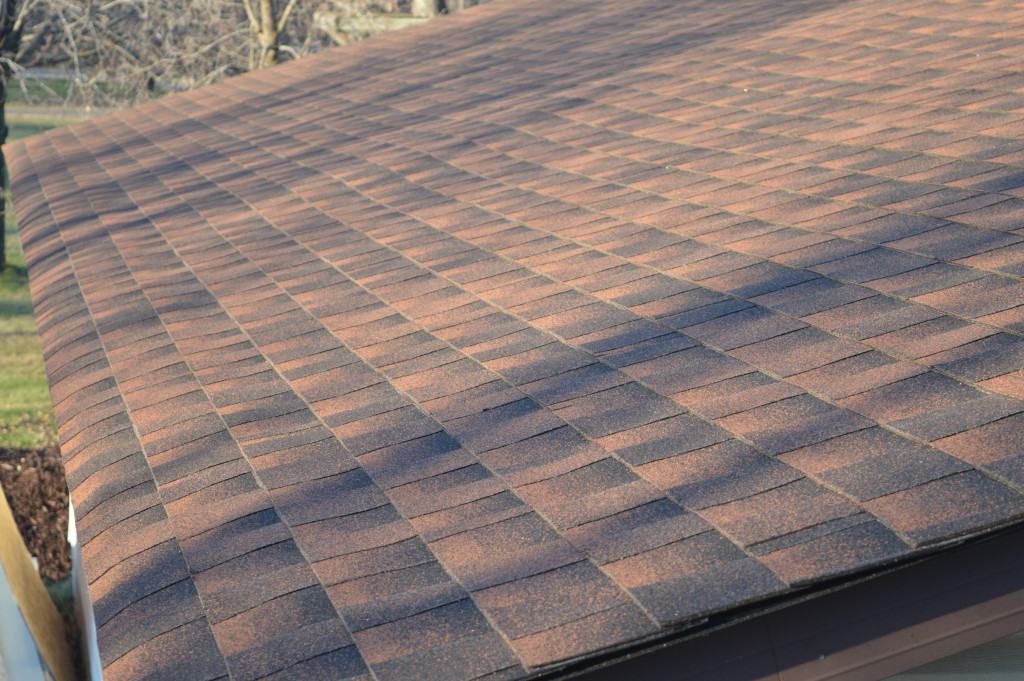 roofing services lino lakes, mn
