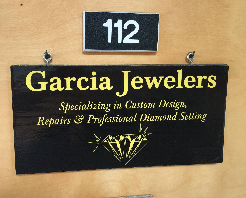 Garcia Jewelers