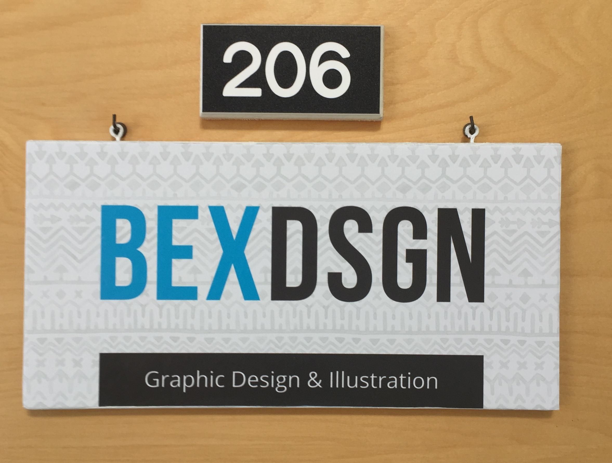 Bex Design