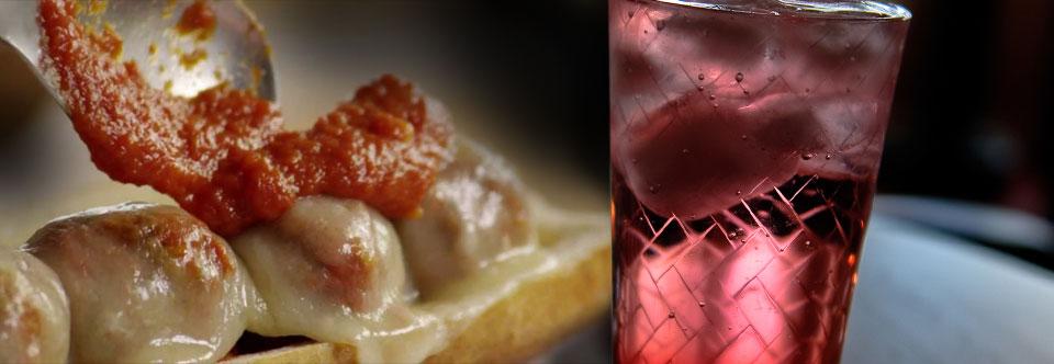 Brava Italian Restaurant Grants Pass Oregon