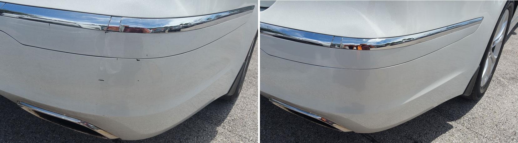 Bumper-Paint-Repair-Palm-Beach,-FL