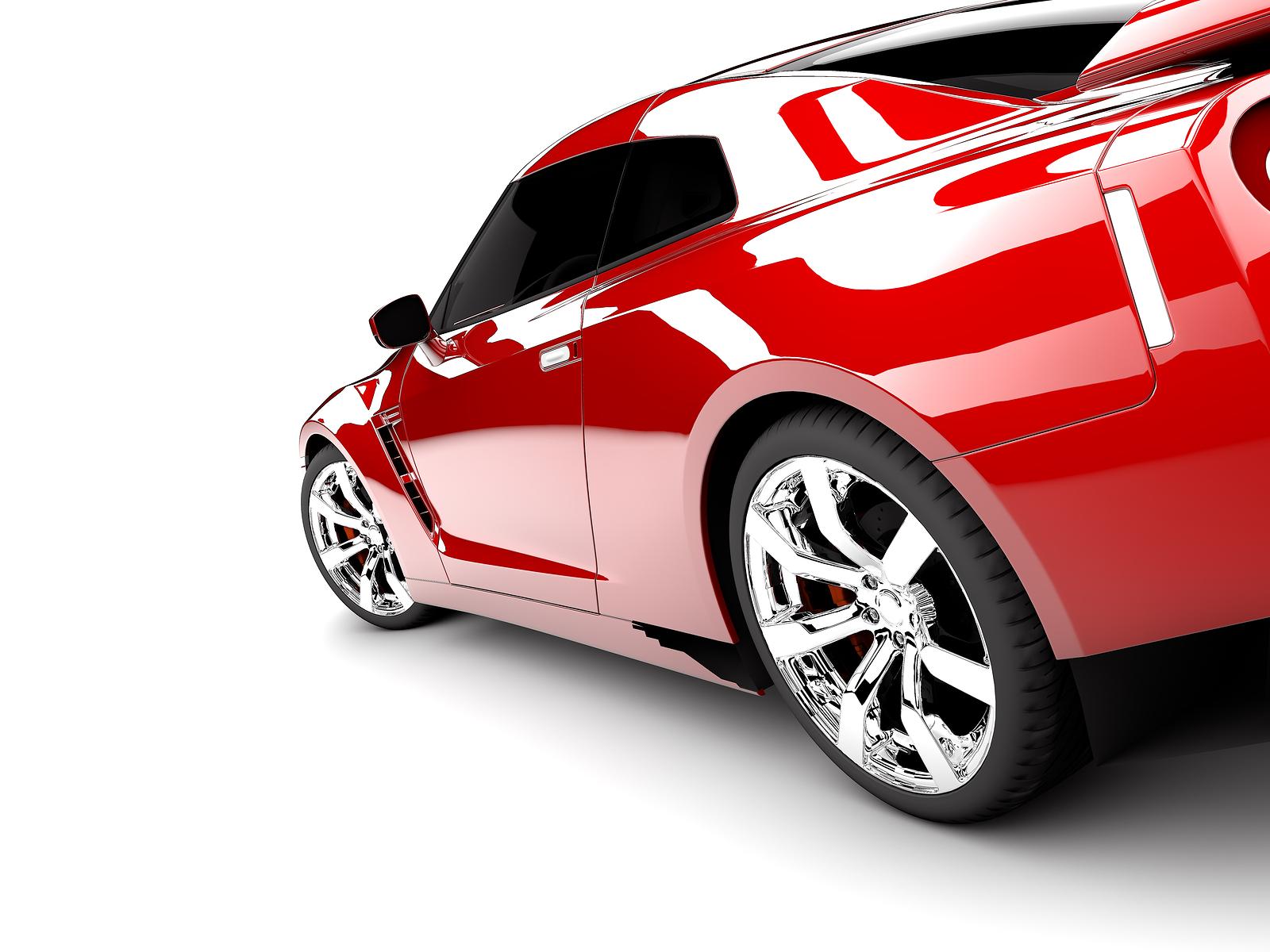 car scratch repair Palm Beach Gardens | scratch and dent Palm Beach Gardens | Road Rash