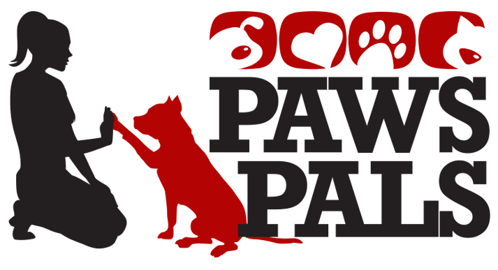 Prog_0000__0000_PAWS-Pals.png