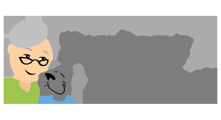 Prog_0003__0003_Seniors-for-Seniors.png