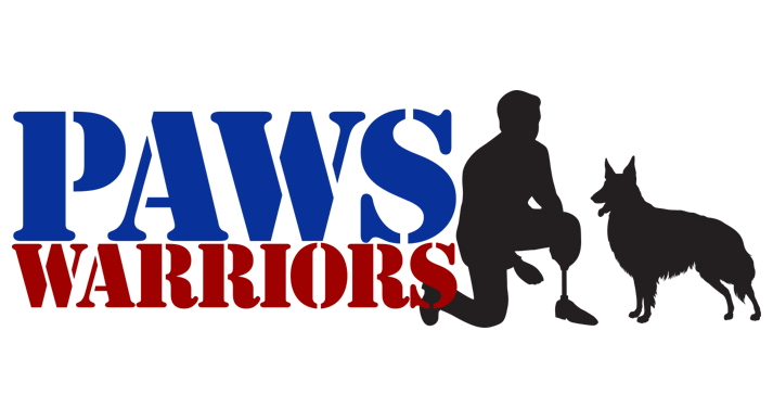Prog_0005__0005_PAWS-Warriors.png