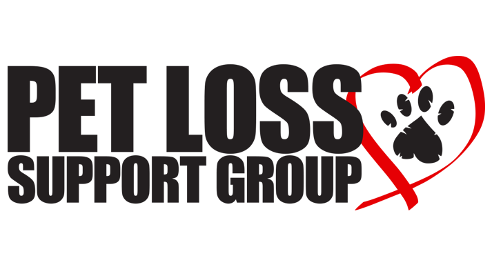 Prog_0015__0015_Pet-Loss-Support-Group.png