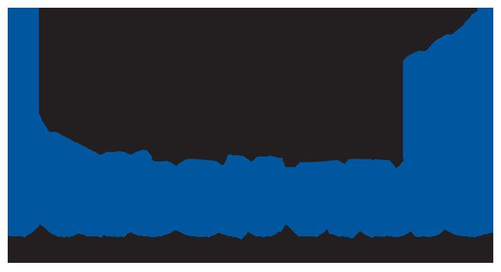 Prog_0016__0016_Prison-Paws.png