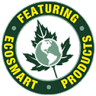 EcoEXEMPT-Products Our Products