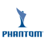 Phantom Our Products