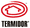 Termidor Our Products