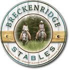 breck_stables