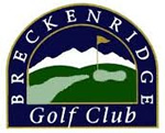 breckenridge_golf