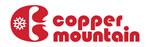 coppermountaingolf